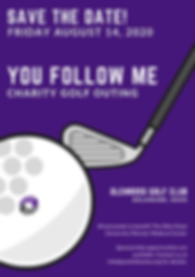 YFM Golf Outing 2020 Save The Date.png