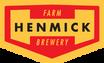 Henmick Farm & Brewery