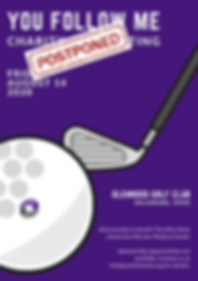 Green Illustrated Golf Club Poster (1).p
