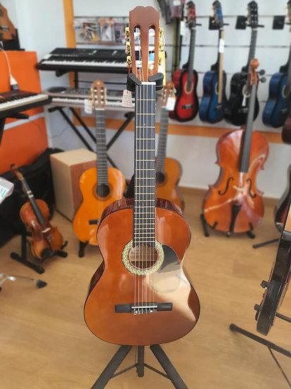 Guitare classique BROTHER Miel 4/4