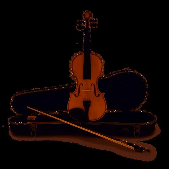 Violon acoustique YAMAHA V3SKA44 Naturel