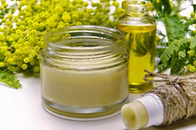 macerat huileux millepertuis olive bio