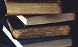 הרבנות והמועצה הדתית כרמיאל - גניזה