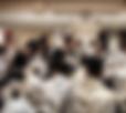 הרבנות והמועצה הדתית כרמיאל - בתי כנסת