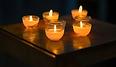 הרבנות והמועצה הדתית כרמיאל - קבורה