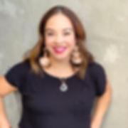 Jessica Garza.jpg