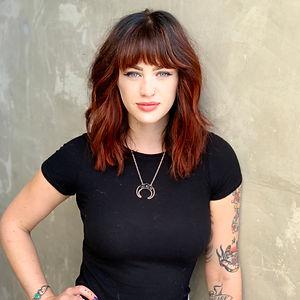 Kelsey Ronan.jpg