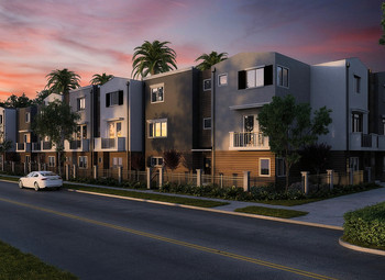 Advantages of Private / Hard Money Loans via MLO Financial - Orange County - Los Angeles