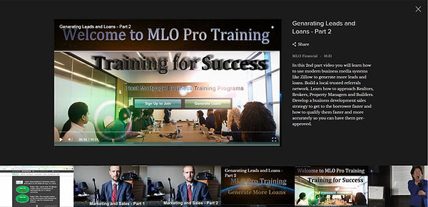 Unlimited-Training-Videos-Snapshot.JPG