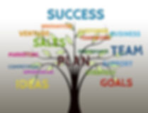 business-success_960_720.jpg