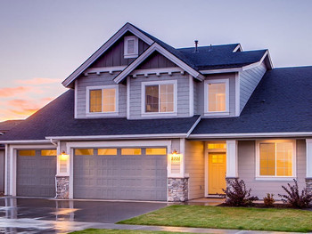 Benefits of Using Hard Money for Investment Properties and Flipping Homes