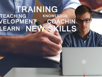 Get Loan Officer TRAINING and Activate Your MLO License to Earn MORE INCOME