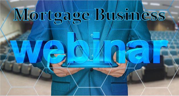 Mortgage-Webinar.jpg