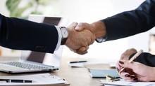 MLO Financial is Looking for Loan Officers & Originators - BEST Compensation & BEST Training
