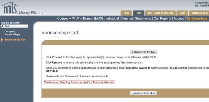3.sponsorship-cart.JPG