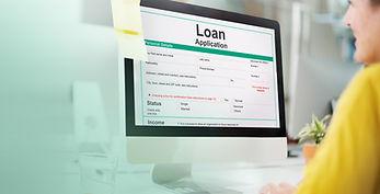 mlo_loan-application-banner7.jpg