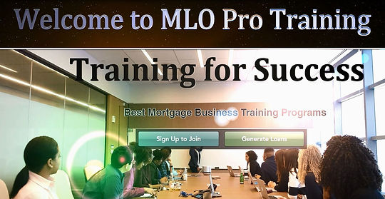 Welcome-MLO-Pro-Training.JPG