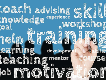 Join Loan Officer Training for Loan Originators + License Sponsorship in California - Orange County