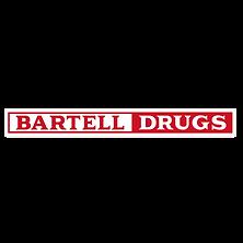Bartell-Drugs-Logo.png