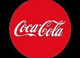 Coke - needs crop.png