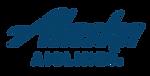 Alaska Airlines - needs crop.png
