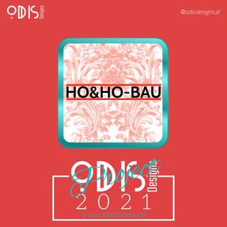 HO&HO BAU GMBH
