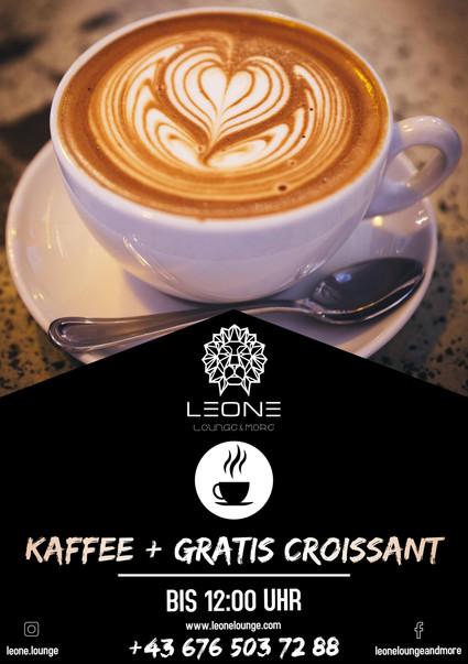 Kopie von Coffee Flyer.jpg