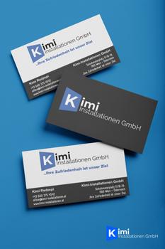 Kimi_Installationen GmbH