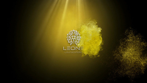 LEONE LOUNGE AND MORE.mp4
