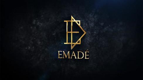 EMADE - Modemarke.mp4