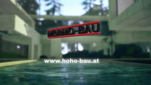 HOHO BAU GmbH.mp4