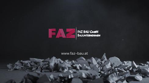 FAZ BAU GmbH