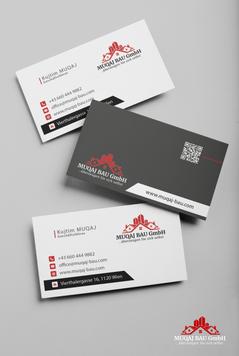 MUQAJ BAU GmbH