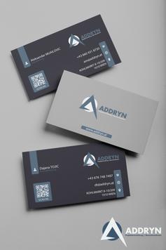 ADDRYN GmbH