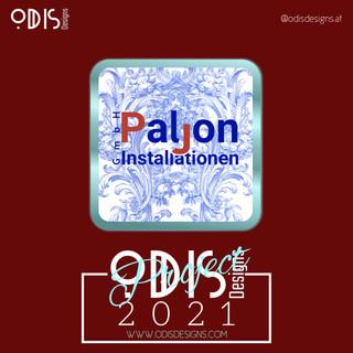 PALJON INSTALLATIONEN GMBH
