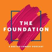 TheFoundation_Podcast_square_v4_1 copy 2