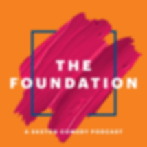 TheFoundation_Podcast_square_v4_1 copy 2