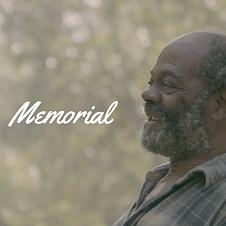 Give_Memorial.png