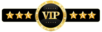 Vip 2.png