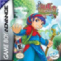 Pokemon - Esmeralda [Esp].jpg