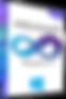 Descargar Visual C++ Redistributable para Visual Studio 2015