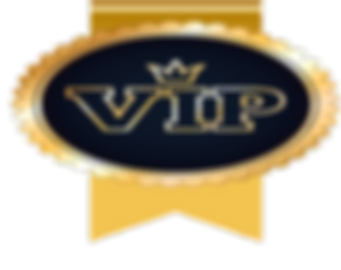 Vip 1.png