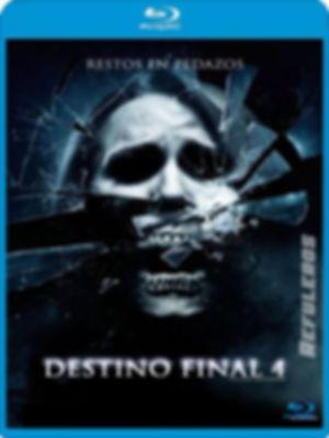 The Walking Dead - Temporada 02.jpg