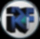 Logo v 1.4.png