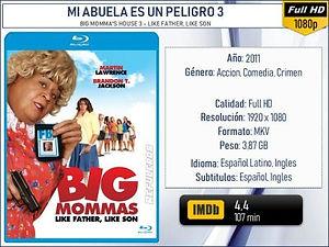 THE BIG BANG THEORY - TEMPORADA 01.jpg