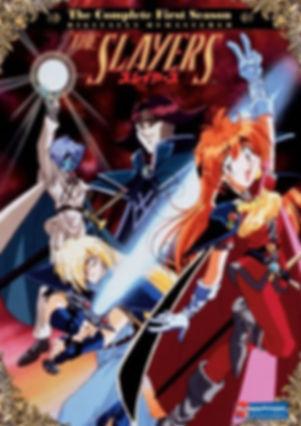 Los Justicieros - Temporada 1