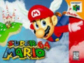 Super mario 64 [Esp].jpg