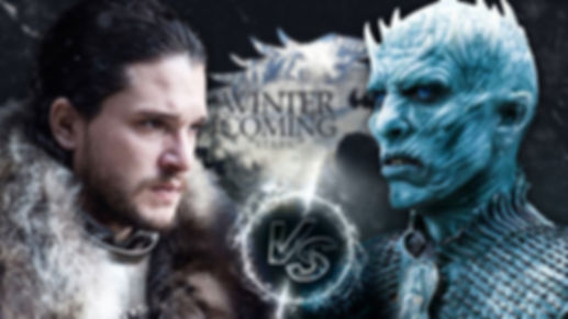 Онлайн игра Game Of Thrones