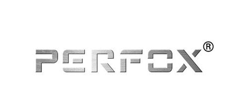 logo_Perfox