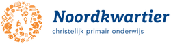 logo_Noordkwartier CPO